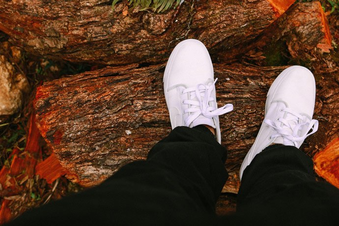 How To Choose The Best Shoes For Standing All Day